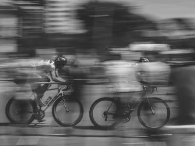 bike-riding-1149234_960_720.jpg