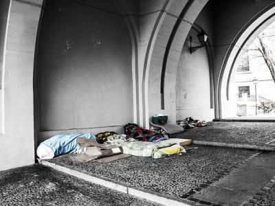 homeless-2090507_640.jpg