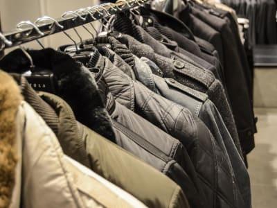jackets-428622_960_720.jpg