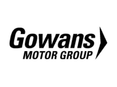Gowans toyota logo.jpeg