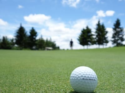 golf-2217600_640.jpg