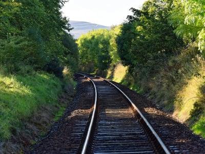 railway-line-1007926_960_720.jpg