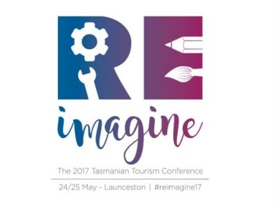 reimagine conference.jpg