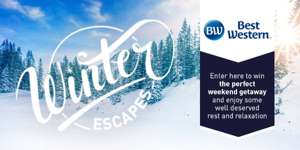 Winter Escapes Slider 2017 7ADBU best western