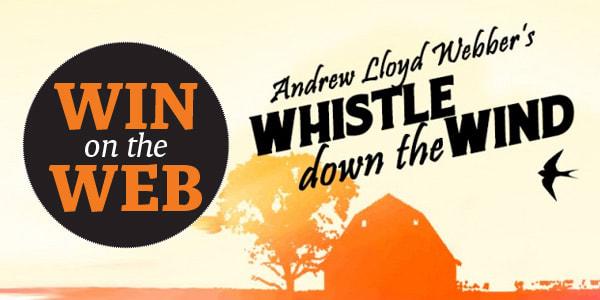 wotw whistledownthewind2