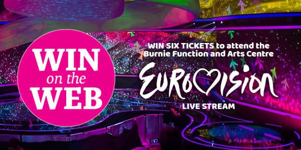 wotw eurovision