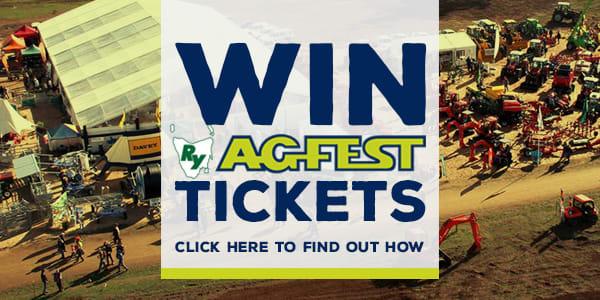 agfest tickets slider