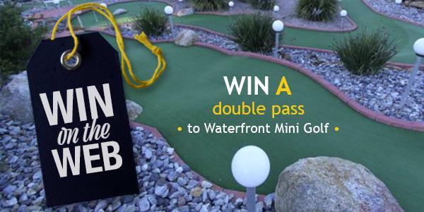 wotw waterfront mini golf2