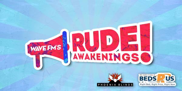 Rude-Awakenings.jpg