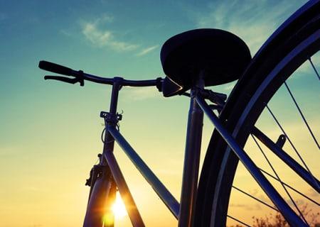 Cycling-in-Rockhampton.jpg