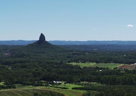 Sunshine-Coast-Hinterland-image.jpg