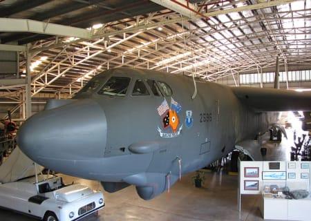 The-Darwin-Aviation-Centre-image-1.jpg