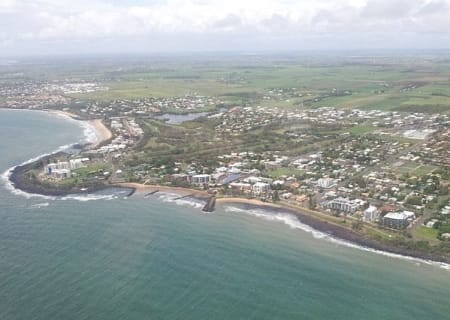 640px-Bargara_from_the_air.jpg