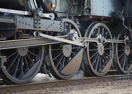 Archer-Park-Rail-Museum-image.jpg