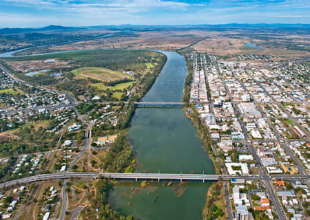 Rockhampton-Riverwalk.jpg