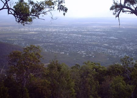 Rockhampton_from_Mt_Archer-featured.jpg
