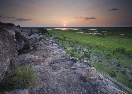View-from-Ubirr.jpg