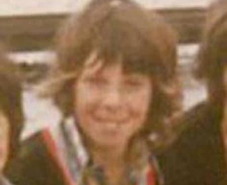 terry floyd missing Avoca 28 June 1975