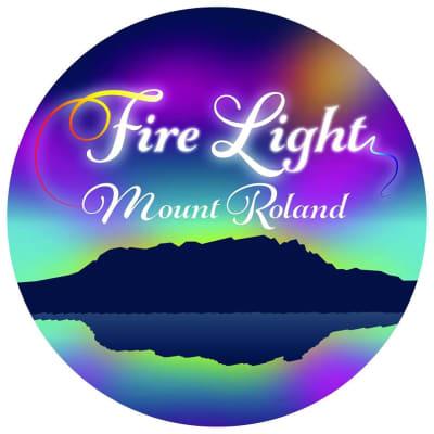 Firelight Logo 140317.jpg