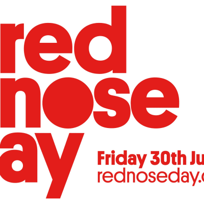 Red Nose Day Creative.jpg