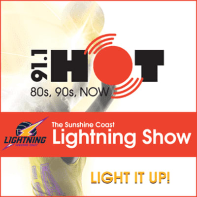 lightning-show_1_.png