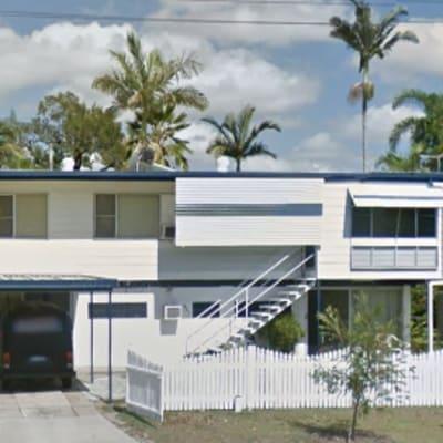 House 2