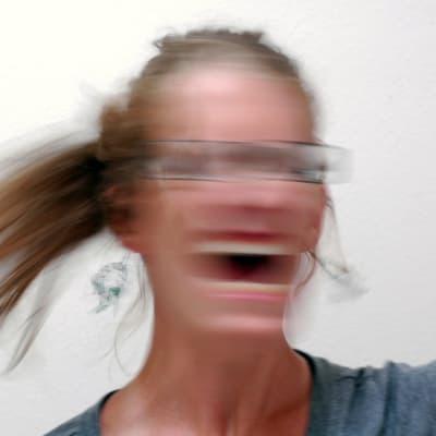 Woman - Frustrated.jpg