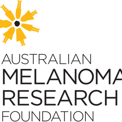 Melanoma March.png