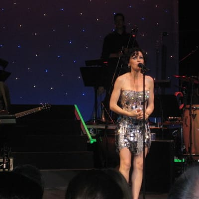 640px Tina Arena at Sydney State Theatre