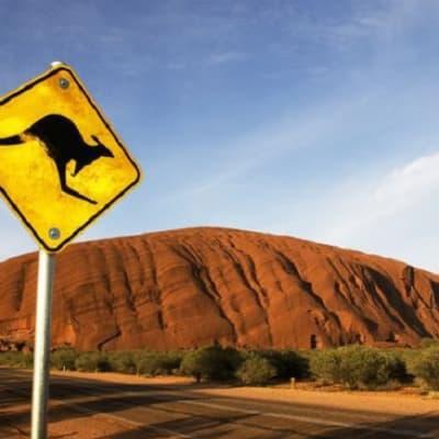 Aussie2