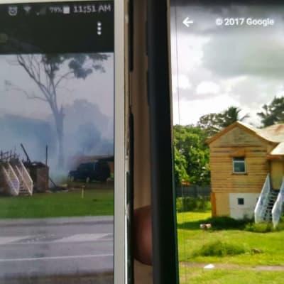 house fire sarina.jpg