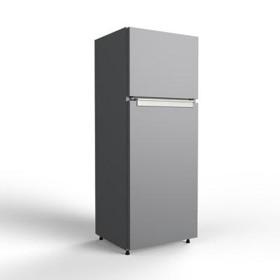 appliance 1767311 960 720