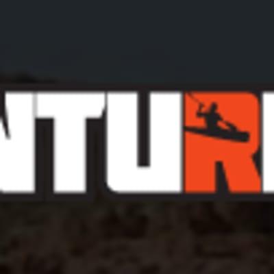 adventurethon logo