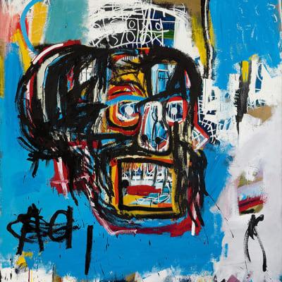 jean michel basquiat 20170519001306386530 original