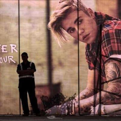 justinbieber2.jpg