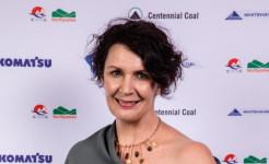 broke-local-named-outstanding-woman-in-nsw-mining.jpg
