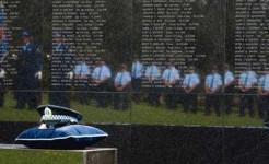 police remembrance day.jpg