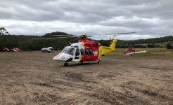 woman-flown-to-hospital-after-high-speed-crash-at-quirrindi.jpg