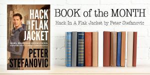 slide-bookmonth-hackinaflackjacket2.jpg