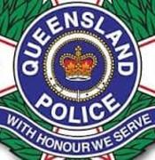 police logo 2