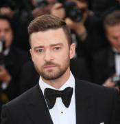 bigstock-Justin-Timberlake-attends-the--129376196.jpg