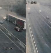 Hei crash CCTV footage (supplied).jpg