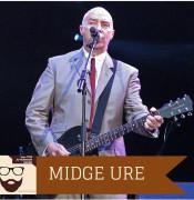MIDGE URE.jpg