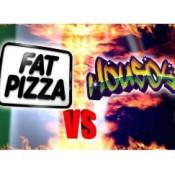 FatPizzaVsHousos Square2 RS