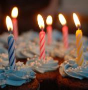 birthday cake 380178 960 720