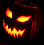 halloween_pump.jpg