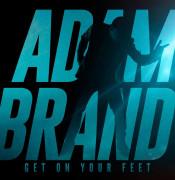 adam brand2.jpg