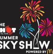skyshow