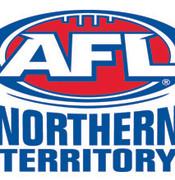 AFL NT LOGO