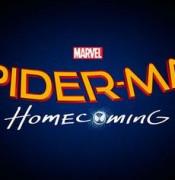 SpiderMan_Homecoming_logo.jpg